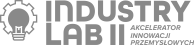 INDUSTRY LAB Logo